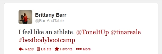 BarrAndTable Barr & Table Twitter