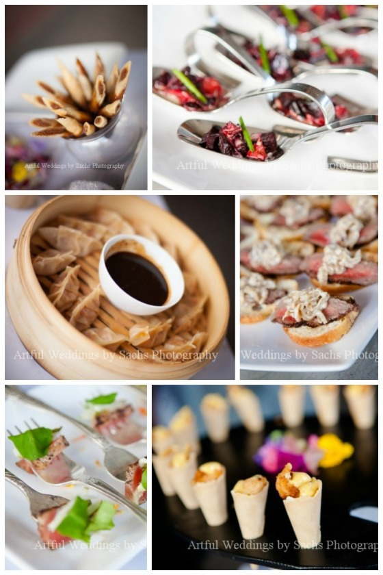 Chefs Expressions Baltimore Maryland MD Peking Duck Chopsticks Grilled Tuna Kimchee Dim Sum Bison Chicken Waffles Roasted Beets Shiitake Mushrooms