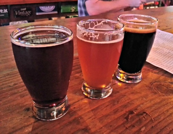 Maxs Taphouse Beer Fells Point Baltimore Maryland MD