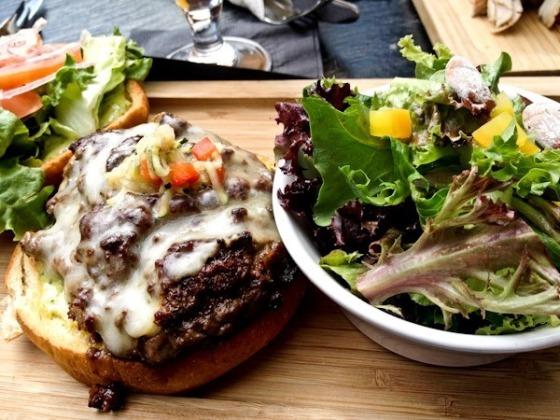 Rebel Dieting - Rebel Dietitian via Kath Eats Real Food