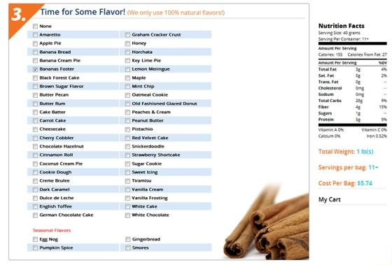 MyOatmeal-Custom