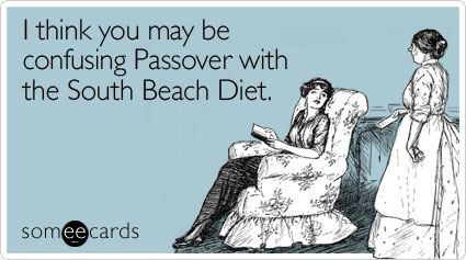 think-confusing-south-beach-passover-ecard-someecards1