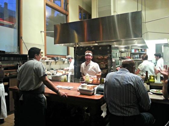 NOPA Kitchen