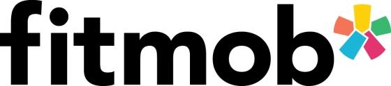 fitmob logo