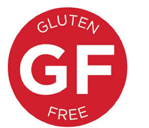 4 Myths About Eating Gluten Free RDelicious Kitchen fannetastic food