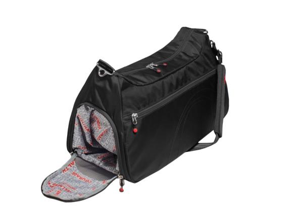 Live 360 Core Bag
