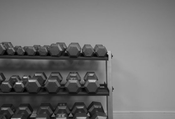 How Weight Training Can Help You Keep the Weight Off New York NY Times Well
